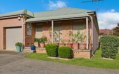 2/37 Kingsclare Street, Leumeah NSW