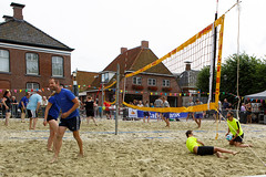 2017-07-15 Beach volleybal marktplein-57