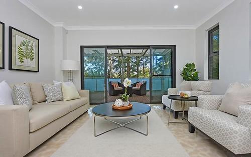 7B Beecroft Rd, Pennant Hills NSW 2120