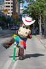 ajbaxter170714-0069 (Calgary Stampede Images) Tags: calgarystampede 2017 downtownattractionscommittee ajbaxter allanbaxter