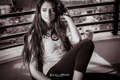 #GokhanAltintas #Photographer #Paris #NewYork #Miami #Istanbul #Baku #Barcelona #London #Fashion #Model #Movie #Actor #Director #Magazine-1921.jpg (gokhanaltintasmagazine) Tags: canon gacox gokhanaltintas gokhanaltintasphotography paris photographer beach brown camera canon1d castle city clouds couple day flowers gacoxstudios gold happy light london love magazine miami morning movie moviedirector nature newyork night nyc orange passion pentax people photographeparis portrait profesional red silhouette sky snow street sun sunset village vintage vision vogue white