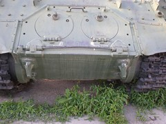"""ISU-152 7 • <a style=""""font-size:0.8em;"""" href=""""http://www.flickr.com/photos/81723459@N04/35807316341/"""" target=""""_blank"""">View on Flickr</a>"""