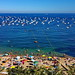 Costa Brava Summertime
