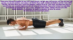 pushupdownposistion (adarrell37) Tags: christian religious christianity esoteric mystical spiritual heaven wisdom cool faith hope peace love joy fun happiness selfcontrol motivational discipline selfdiscipline confidence selfconfidence fitness exercise health sports