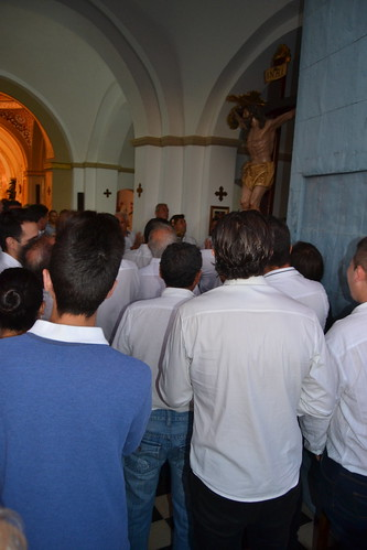 """(2017-07-02) - Procesión subida - Diario El Carrer (41) • <a style=""""font-size:0.8em;"""" href=""""http://www.flickr.com/photos/139250327@N06/35825375480/"""" target=""""_blank"""">View on Flickr</a>"""