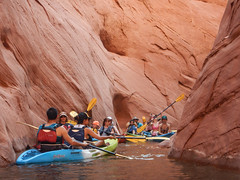 hidden-canyon-kayak-lake-powell-page-arizona-southwest-2177