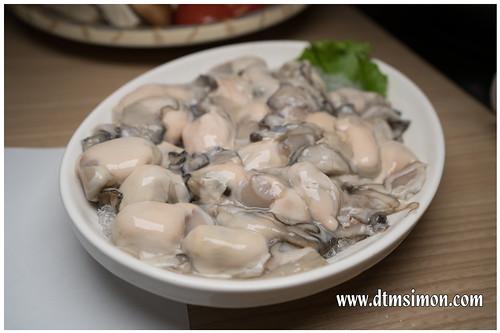 廚神一絕雞煲蟹24.jpg