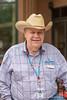ajbaxter170715-0434 (Calgary Stampede Images) Tags: calgarystampede 2017 downtownattractionscommittee ajbaxter allanbaxter