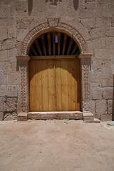DE5_2227 (takkotakko) Tags: mision mission de san francisco borja adac church franciscan dominican jesuit catholic 1700s restoration baja california mexico sur norte summer travel people mexican mexicano