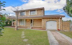 5 Ballanya Avenue, Goulburn NSW