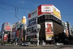 DSC_6022 (hongzhe325074) Tags: nikond700 28300mmf3556 japan hokkaido travel