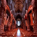 The Nave of St. Magnus Cathedral thumbnail