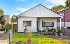 76 FOURTH AVENUE, Berala NSW