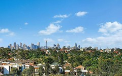 32 Gladstone Avenue, Ryde NSW