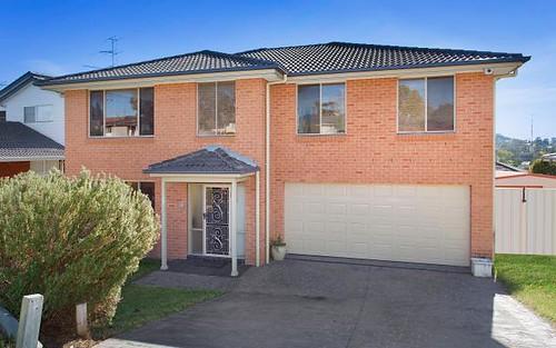 18 Fowlers Road, Koonawarra NSW