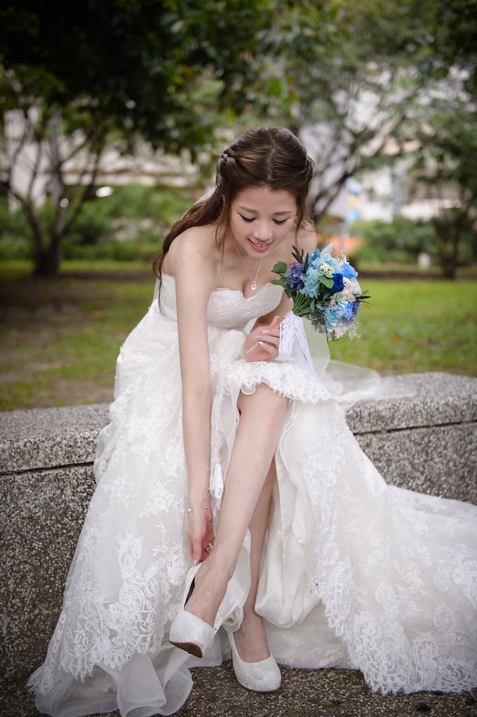 高雄婚禮攝影紀錄記錄