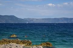 sDSC_6986 (L.Karnas) Tags: summer sommer juli july 2017 croatia hrvatska kroatien istrien istria istra rabac porto albona