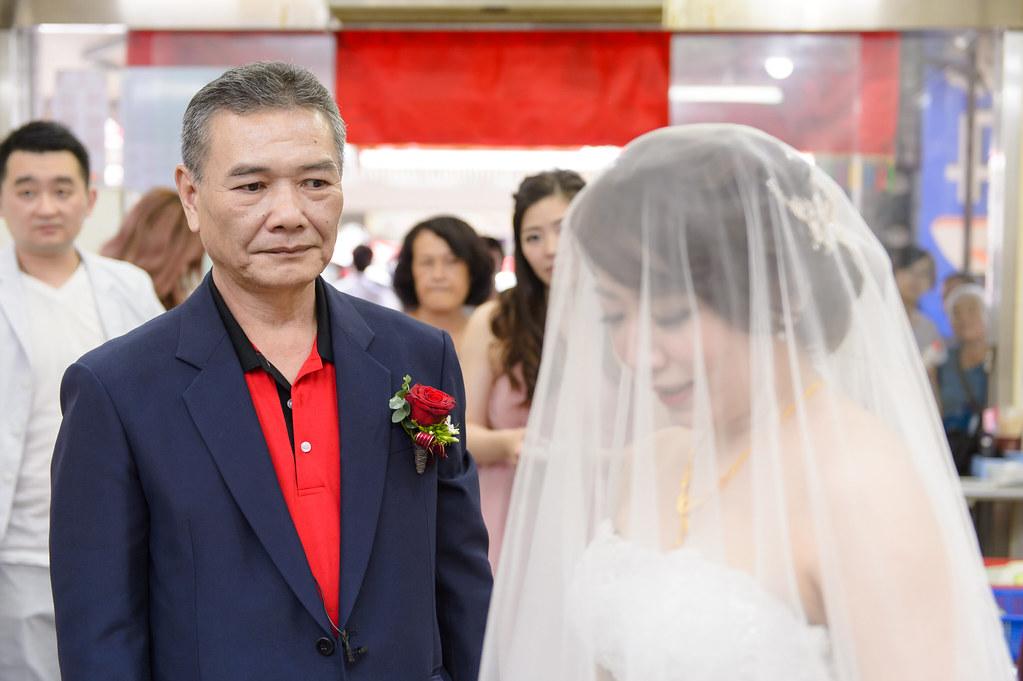 """""""""""婚攝,晶綺盛宴婚攝,婚攝wesley,婚禮紀錄,婚禮攝影""""'LOVE37724'"""