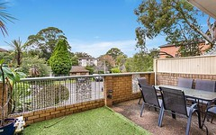 1/13-17 Moani Avenue, Gymea NSW