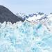Columbia+Glacier