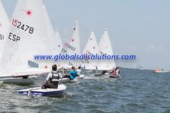 23072016-23-07-2016 Cto Aut. Reg. Murcia-113 (Global Sail Solutions) Tags: laisleta laser marmenor optimist regatas