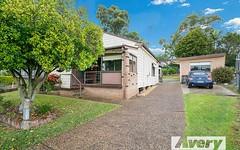 6 Awaba Street, Teralba NSW
