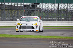 GT1A4831 (WWW.RACEPHOTOGRAPHY.NET) Tags: 86 400 britgt britishgt britishgtchampionship canon canoneos5dmarkiii gprm greatbritain jamesfletcher northamptonshire silverstone stefanhodgetts toyotagt86
