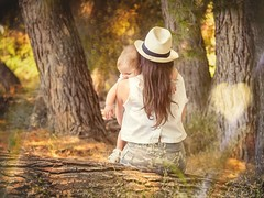 Andy (Antonio Goya) Tags: niños verano calido kids zaragoza awesome beaut bosque wood color colours españa spain olympus omd 5dmk mirrorless microcuatrotercios 2017 antoniogoya dng dzoom picglaze