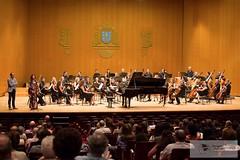 5º Concierto VII Festival Concierto Clausura Auditorio de Galicia con la Real Filharmonía de Galicia77
