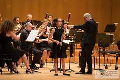 5º Concierto VII Festival Concierto Clausura Auditorio de Galicia con la Real Filharmonía de Galicia16