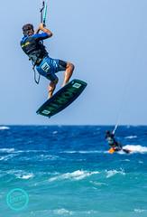 20170721KremastiIMG_2273 (airriders kiteprocenter) Tags: kitesurfing kitejoy kite beach beachlife airriders kiteprocenter rhodes kremasti