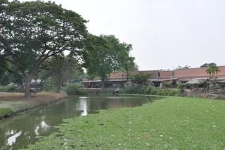 ayutthaya - thailande 15
