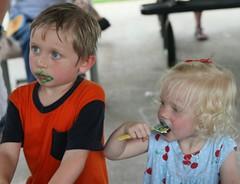 IMG_7659 (JCMcdavid) Tags: alabama mcdavidphoto shelbycounty family stephanie birthday tristian tk
