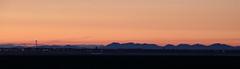 Southport Sunset (scrappy nw) Tags: blackpooltower mountain mountains cumbria merseyside southport sunset scrappynw canon scrappy lancashire canon750d pepsimaxbigone beach sea thebigone rollercoaster