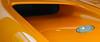 orange ([-ChristiaN-]) Tags: orange lamborghini diablogt car sportscar fuel engineering italian design gasoline automobile shades lack oranje lift