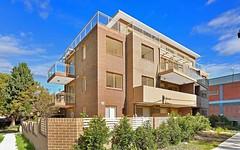 2/1A Lister Avenue, Rockdale NSW
