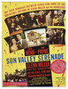 Sun Valley Serenade (1941, USA) - 03 (kocojim) Tags: publishing miltonberlelynnbari kocojim johnpayne glennmiller poster sonjahenie nicholasbrothers film advertising illustration motionpicture movieposter movie