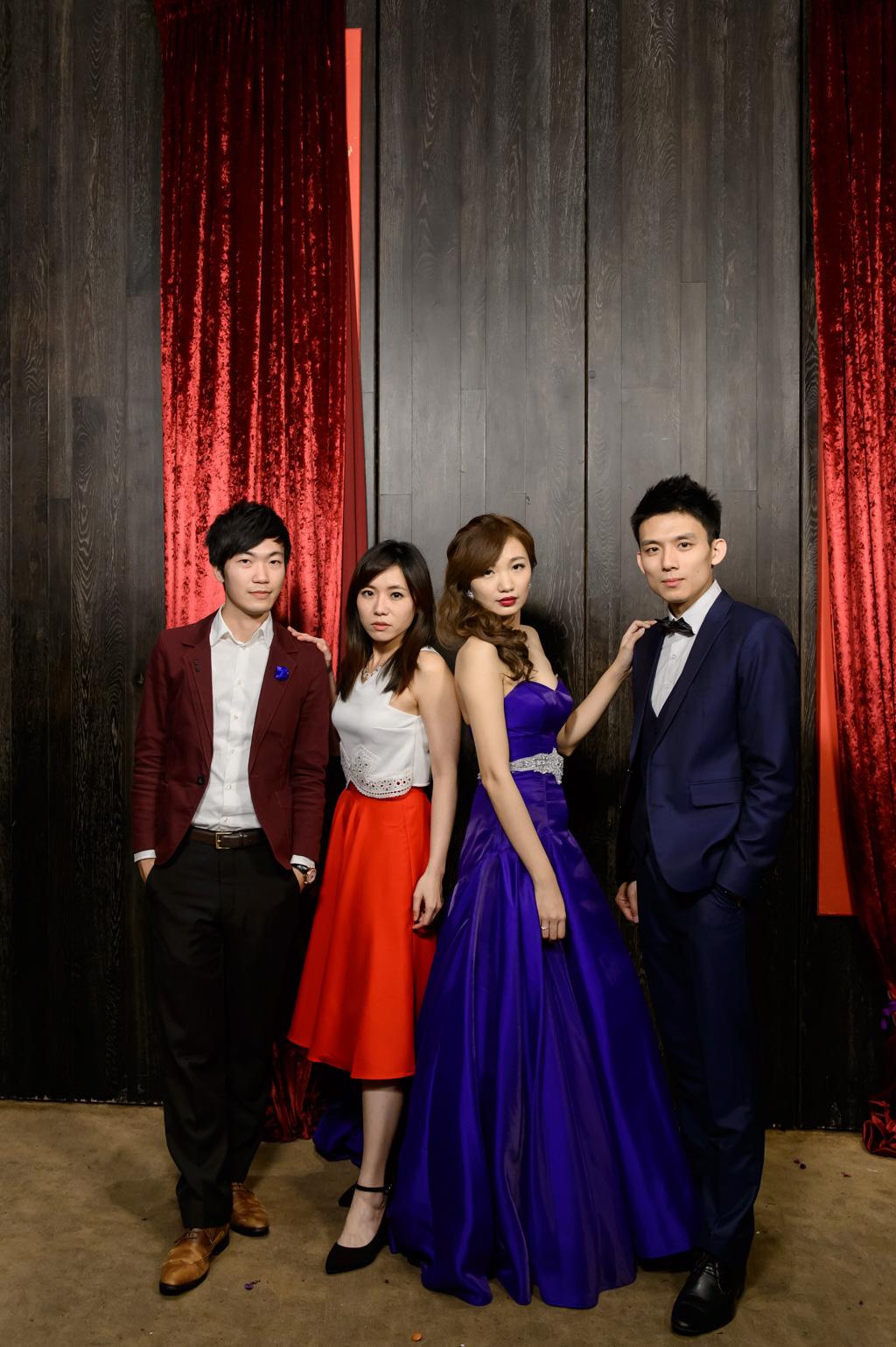 婚攝小勇, 小寶團隊, 台北婚攝, 自助婚紗, 君品, 婚禮紀錄, vivian, wedding day-084