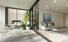 1 Lachlan Street, Waterloo NSW