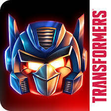 Download Angry Birds Transformers v1.29.8 Mod Apk (mobilapk) Tags: angry birds transformers cheat