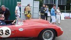Ferrari 250 TR58 3.0-litre V12 1958, 70 Years of Ferrari Sportscars, Goodwood Festival of Speed (f1jherbert) Tags: nikoncoolpixs9700 nikoncoolpix nikons9700 coolpixs9700 nikon coolpix s9700 70yearsofferrarisingleseatersandsportcarsgoodwoodfestivalofspeed 70yearsofferrarisingleseatersandsportcarsfestivalofspeed 70yearsofferrarisingleseatersandsportcars goodwoodfestivalofspeed 70 years ferrari singleseaters sportcars sports cars single seaters goodwood festival speed