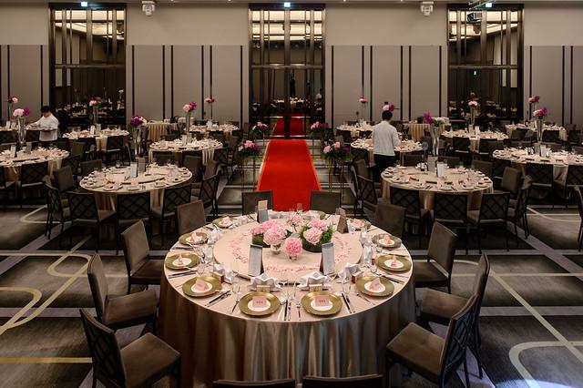 戶外婚禮, 台北婚攝, 紅帽子, 紅帽子工作室, 婚禮攝影, 婚攝小寶, 婚攝紅帽子, 婚攝推薦, 萬豪酒店, 萬豪酒店戶外婚禮, 萬豪酒店婚宴, 萬豪酒店婚攝, Redcap-Studio-113