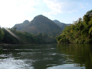 kanchanaburi - thailande 39