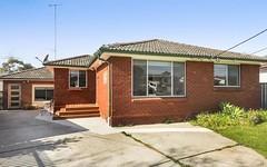 12 Valma Place, Colyton NSW