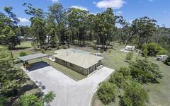 50 Mahogany Dr, Gulmarrad NSW