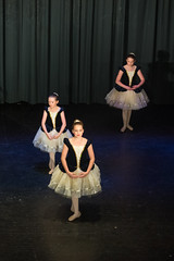 2017 Rejoice Ballet IIA - 30 (FueledDance) Tags: rejoice recital performance production professional studio fastudio fueledstudio sy1617 jamiemumfordphotography ballet2a