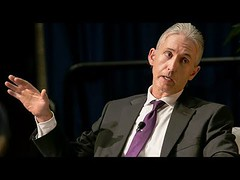 Trey Gowdy Goes Nuclear, Exposed The DNC's Deepest Darkest Secret! (Culture Shock News) Tags: trey gowdy goes nuclear exposed the dnc's deepest darkest secret