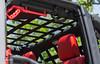 theautoart-autoart-jeep-wrangler-jeepwrangler-adv1-teraflex-nittotire-ripp-alpine-kevlar-custom - 04 (The Auto Art) Tags: autoart theautoart autoartchicago jeep jeepwrangler jeepwranglerjku wrangler jeeplife itsajeepthing jeepworld jeepusa lftdlvld liftedjeep adv1 adv1wheels adv1midwest momousa momomotorsport kevlar kevlarcoated kevlarpaint ruggedridge teraflex metalcloak smittybilt truklite rigidindustries rigidindustriesled led anzo forgedwheel forgedwheels ripp rippsupercharger supercharger supercharged superchargedjeep magnaflow magnaflowexhaust alpine alpineaudio alpinerestyle alpinex009 alpineelectronics hertz hertzaudio bodyarmor safaristraps