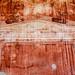 Ercolano (Herculaneum) - Casa dell'Alcova