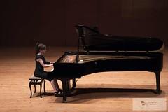 4º Concierto VII Festival Concierto Maestros y Laureads 2 - Estefanía Cereijo, Sergey Atuntyunyan e Ilona Timchenko21